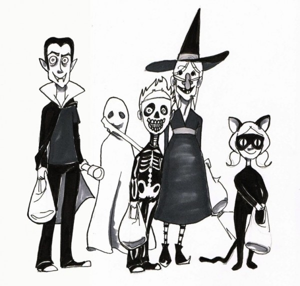 trickORtreaters3