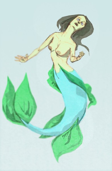 mermaid026
