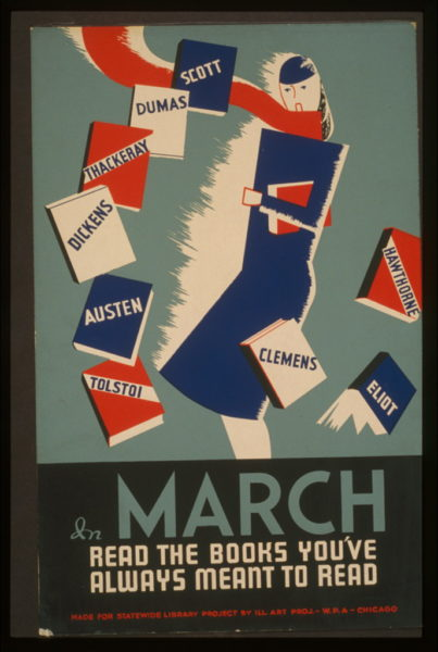 wpa-readinmarch